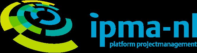 IPMA-NL Logo