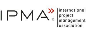 International Projet Management Association