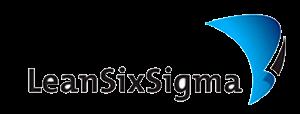 LeanSixSigma Projectbanen