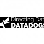 Data Dogs