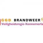 Veiligheidsregio Kennemerland (VRK)