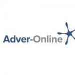 Adver-Online