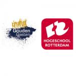 Hogeschool Rotterdam Business School