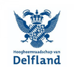 Hoogheemraadschap van Delfland