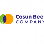 Cosun Beet Company