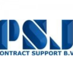 PSJ Contract Support B.V.