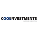 Coolinvestments